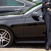 VTC collectifs : un nouveau service pour défier Uber