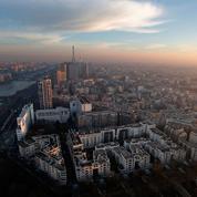 La circulation alternée pas reconduite ce week-end à Paris et dans le Rhône
