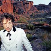Bob Dylan remercie (enfin) l'Académie suédoise pour son Nobel de littérature