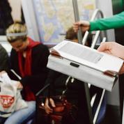 Bruxelles favorable à une baisse de la TVA des médias numériques