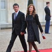 Culture : Manuel Valls connaît la musique