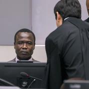 Dominic Ongwen, premier enfant soldat à comparaître devant la justice internationale