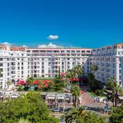Nous avons testé… une nuit à l'hôtel Majestic à Cannes