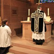 «Le catholicisme d'affirmation, aujourd'hui renaissant, n'est pas un repli intégriste»
