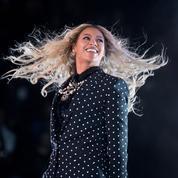 Grammy Awards 2017: Beyoncé devance Adele et Rihanna avec neuf nominations