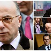 Le FN charge Cazeneuve, accusé «d'inaction» face au terrorisme islamiste