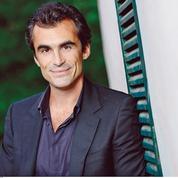 Raphaël Enthoven: ses adresses à Paris XIVe