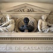 La Cour de cassation est-elle vraiment passée sous le contrôle direct du gouvernement ?