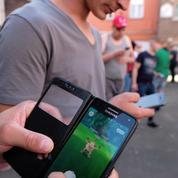Pokémon GO, réalité virtuelle, vidéo : que ferons-nous de notre smartphone en 2017?