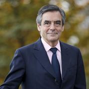 Projet: François Fillon veut garder le cap et désamorcer les critiques