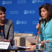 Education nationale: ce que révèle l'enquête PISA