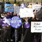 États-Unis : les funérailles du fœtus obligatoires au Texas