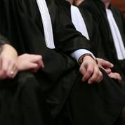 Le patron de Radio Courtoisie jugé pour injure raciale et contestation de crime contre l'humanité