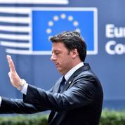 Chute de Matteo Renzi: l'Italie est-elle le laboratoire politique de l'Europe?