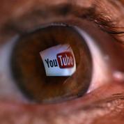 Les députés adoptent la «taxe YouTube»