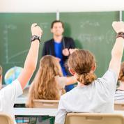 Éducation : les heures supplémentaires des enseignants coûtent un milliard d'euros par an