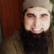 Junaid Jamshed, le «Johnny» pakistanais a péri dans le crash du vol PK661