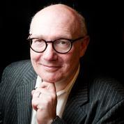Frédéric Rouvillois : «La maîtrise des codes est un moyen d'intégration»