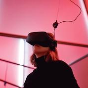 Un premier Noël incertain pour la réalité virtuelle