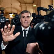 La classe politique juge «méritée» la condamnation de Cahuzac