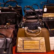 Emmaüs lance aujourd'hui sa boutique en ligne