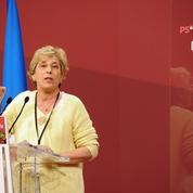 Marie-Noëlle Lienemann renonce à la primaire