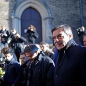 La réduction des dépenses prônée par Fillon crispe les Français