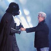 Star Wars : tout l'héritage de George Lucas dans Rogue One