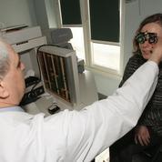 De nouvelles compétences pour les orthoptistes