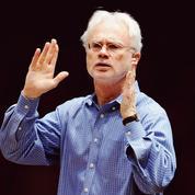 L'AméricainJohn Adams fête Noël à la Philharmonie de Paris