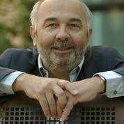 Gérard Jugnot : «Un échec se vit beaucoup mieux en groupe !»