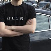 Bienvenue chez Uber France : la visite guidée des locaux de l'entreprise
