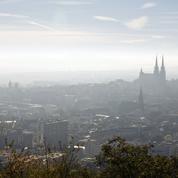 L'Auvergne invente le rêve participatif pour ses start-up