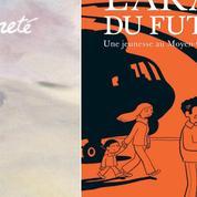 Sattouf, Delisle, Lepage,... Les 10 bandes dessinées qu'il fallait dévorer en 2016