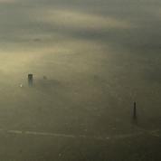 Pollution : les faits et l'urgence à agir après une semaine noire