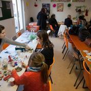 À Montdidier, une «maison des familles» pour parents désemparés