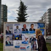 La corruption, enjeu des législatives roumaines