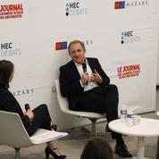 François-Henri Pinault : « Le luxe récompense l'unicité »