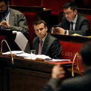 Les 8 propositions économiques d'Emmanuel Macron