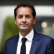 Islam de France : «L'argent ne va pas là où il devrait aller»