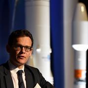 La Corée et la France renforcent leur coopération dans le spatial