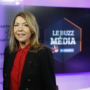 Saragosse: «Parler en diverses langues permet d'être un média mondial»