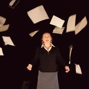 Les textes de Nathalie Sarraute dans deux très bonnes pièces de théâtre à Paris