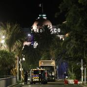 Onze personnes interpellées dans l'enquête sur l'attentat de Nice