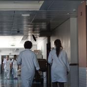 Faut-il augmenter le nombre de médecins en France?