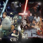 Quiz : connaissez-vous bien la saga Star Wars ?