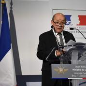 La France muscle sa cyberdéfense