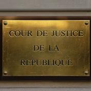 Qu'est-ce que la Cour de justice de la République que veut supprimer Macron ?
