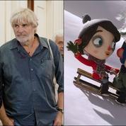 Toni Erdmann et Ma vie de courgette lauréats du 29e European Films Awards