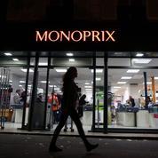 Monoprix va pouvoir ouvrir ses magasins après 21 heures